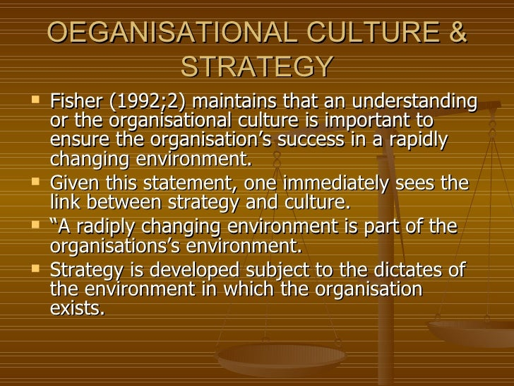 """strategy and culture Hp was once famous and admired for its culture the """"hp way"""" shaped several generations of companies in silicon valley and beyond hp's culture has been a."""
