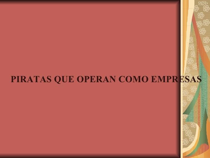 por Julio Melian