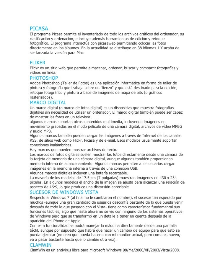 C:\documents and settings\user\mis documentos\laa julii