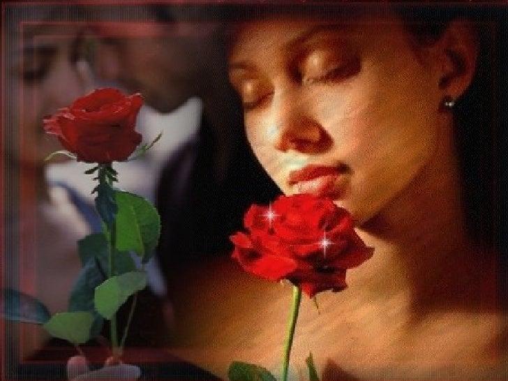 Buy Me A Rose