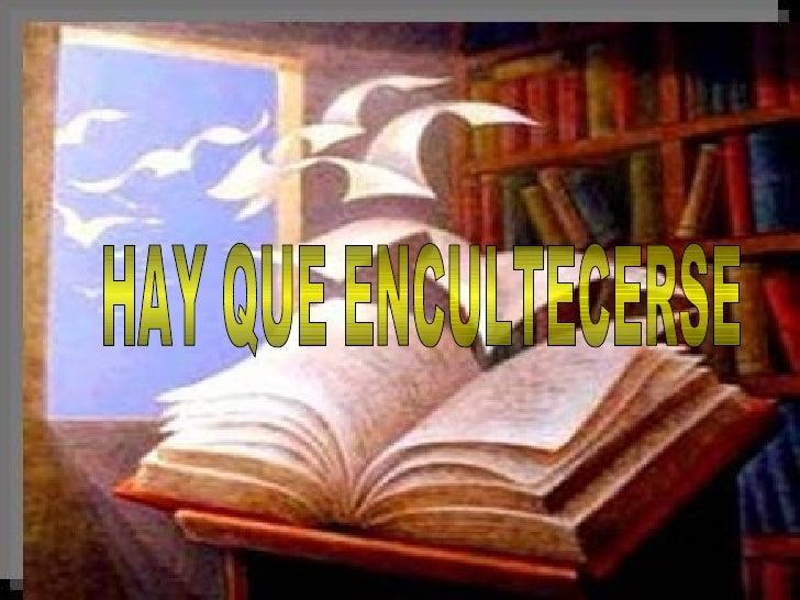 Según la Real Academia Española, quot;CARAJOquot; se le llama    a la pequeña canastilla que se encontraba en lo alto del ...