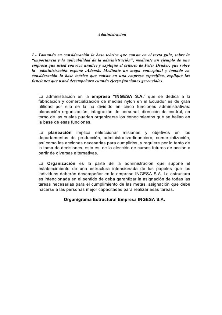 C:\Documents And Settings\Usuario\Mis Documentos\Administracion