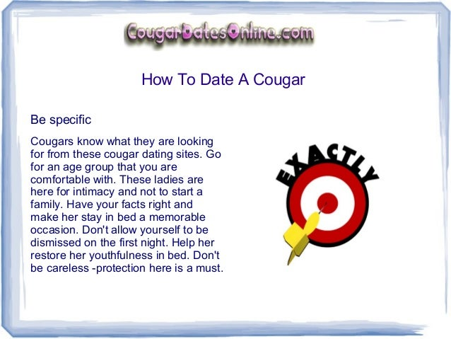 north sandwich cougars personals North vernon's best 100% free cougar dating site meet thousands of single cougars in north vernon with mingle2's free personal ads and chat rooms our network of cougar women in north vernon is the perfect place to make friends or find a cougar girlfriend in north.