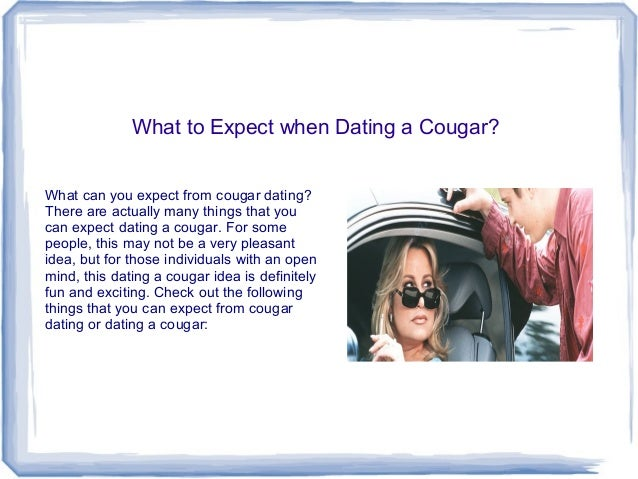 north franklin cougars personals Single and over 50 is a premier matchmaking service that connects real professional singles with other like-minded mature singles that are serious about dating.