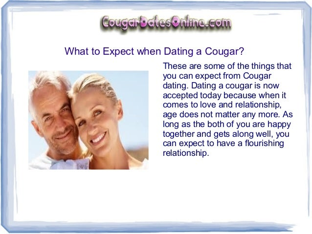 north liberty cougars personals Free to join & browse - 1000's of singles in north liberty, iowa - interracial dating, relationships & marriage online.