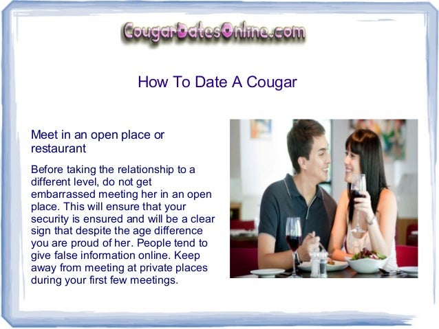 north westchester cougars personals Craigslist provides local classifieds and forums for jobs, housing, for sale, personals, services, local community and events.