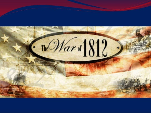 Beginnings….  Treaty of Paris in 1783  Constitution ratified in 1787  George Washington elected  President in 1788 and ...