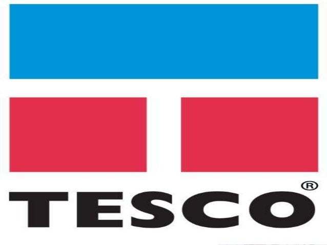 © 2012 Tesco Corporation. All rights reserved. 1TESCO CDS ™CASING RUNNINGPRESENTATION