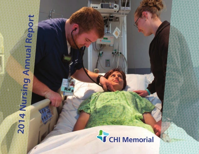 columbia memorial hospital case study Read this essay on case study 6 columbia memorial hospital come browse our large digital warehouse of free sample essays get the knowledge you need in order to pass your classes and more.