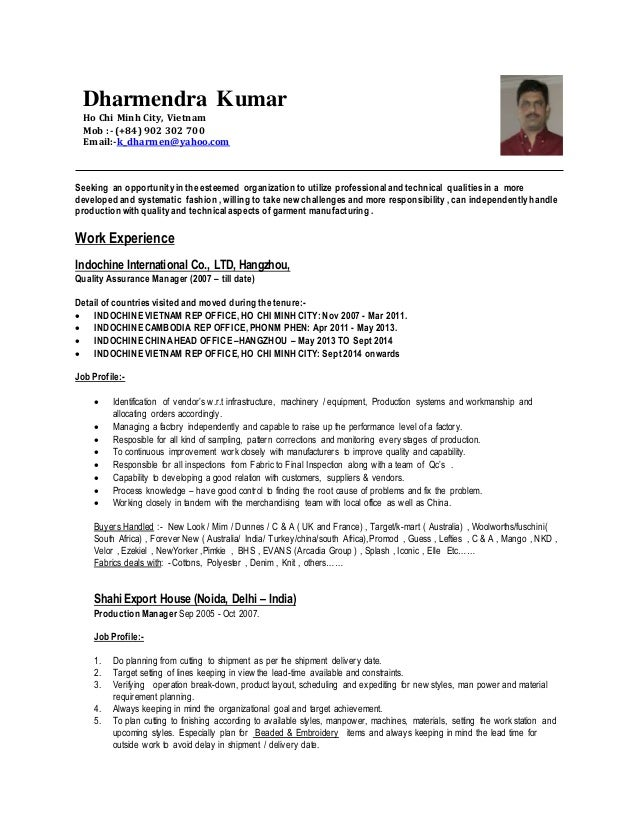 dharmendra resume docx docx copy