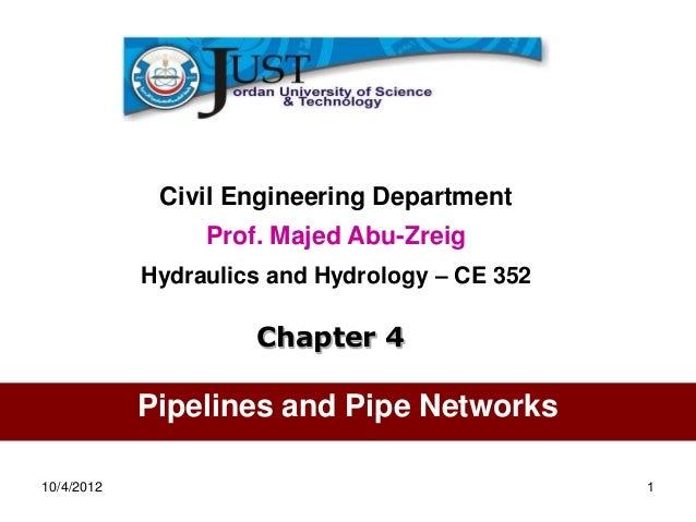 hydro chapter_4_a_by louy al hami