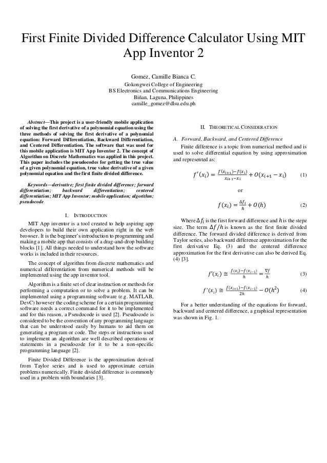 matlab problems and solutions pdf