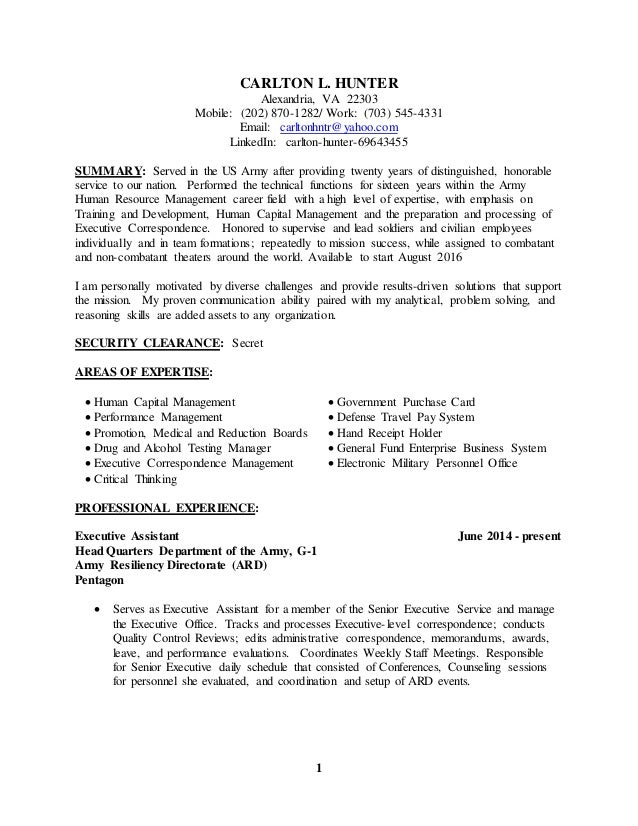 stunning resume hunter photos simple resume office templates