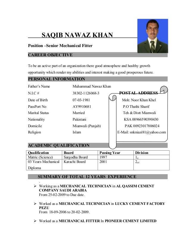 Anatomy of a Killer Resume  Squawkfox
