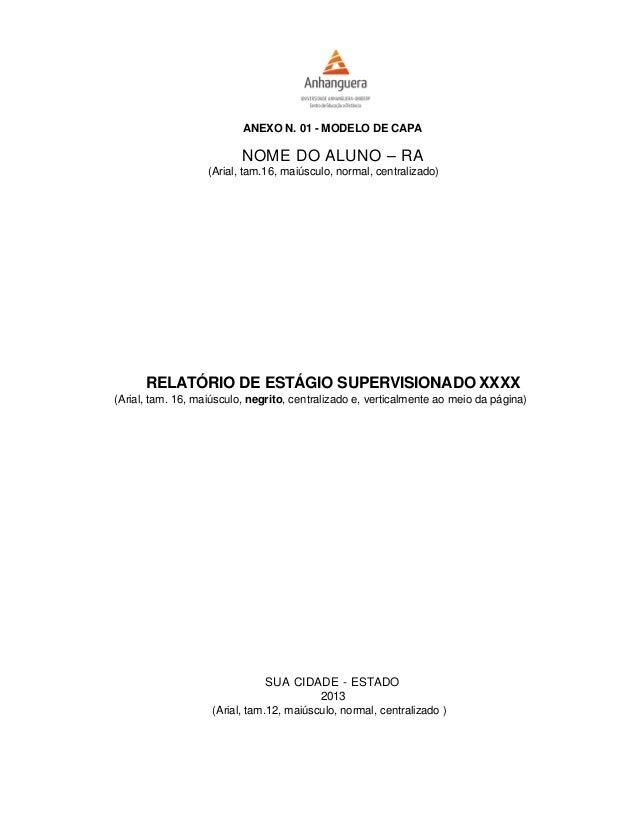 Desafio profissional curso pedagogia  licenciatura séries 3ª4ª 2