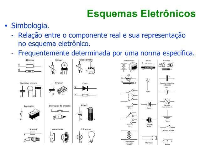 Resistance Temperature Detector Or Rtd Construction And Working Principle together with Watch also Atomic Force Microscope Fundamental Principles together with ImageGallery1 as well P10a. on electric circuit diagram