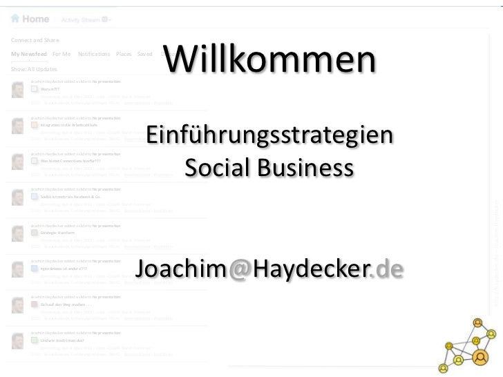 Cebit   einführungsstrategien social business - veröffentlichte version