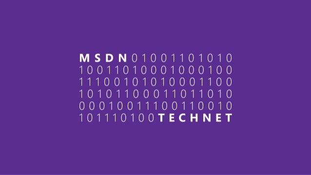 Natural User Interfaces mit Kinect, Cortana und HoloLens Nicoleta Mihali nmihali@microsoft.com @nikk_mihali http://blogs.m...
