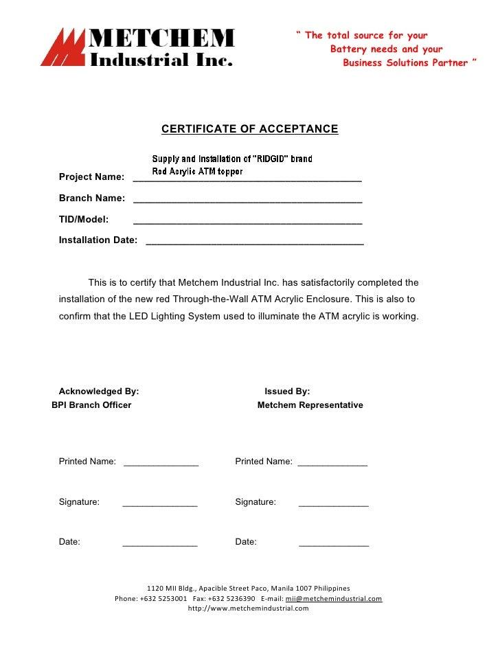 recommendation letter for ojt essay Title slide of on job training recommendation letter  ojt endorsement letter  alyssa joyce andres ojt final documentation rj de guzman.