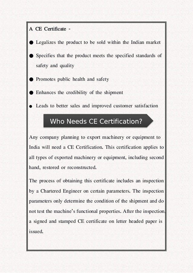 how to get ceh certification in india