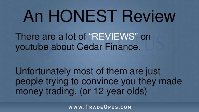 Binary Option Review 2014 - Binary Options Exposed 2014 - Is Binary Options Worth The Risk