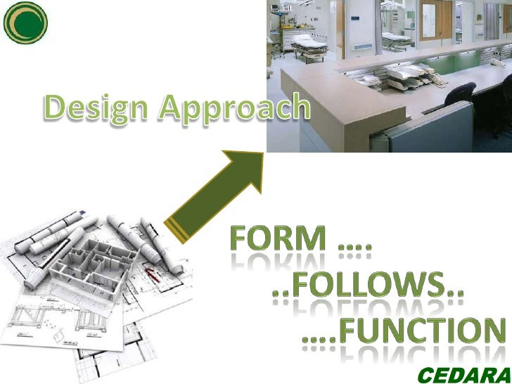 hospital planning and designing The design of health care facilities is governed by many regulations and technical requirements and other documents related to health care design american hospital association — information generally focused on financial and organizational issues.