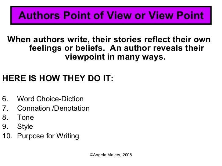 How do I use critical tone in writing?