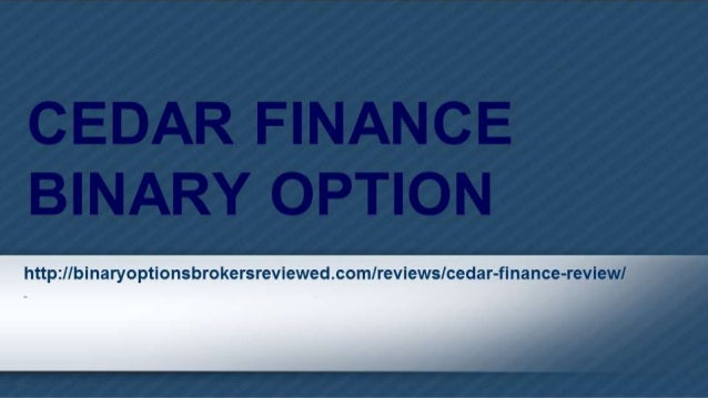 Binary option greeks