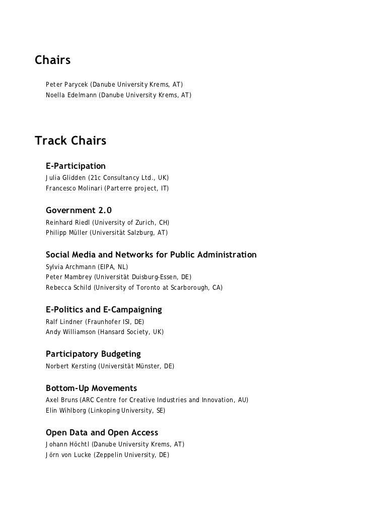 social media and democracy innovations in participatory politics pdf