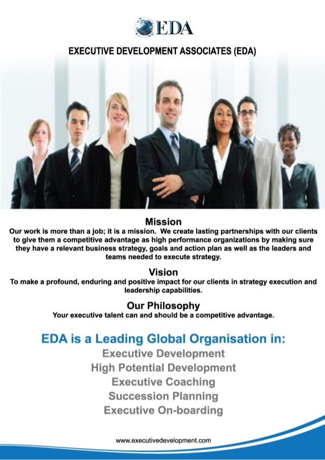 CENTRE FOR EXECUTIVE EDUCATION PTE LTD Executive Development Division of IPMA Asia Pacific Figure 1 – Results-Based Leaders...