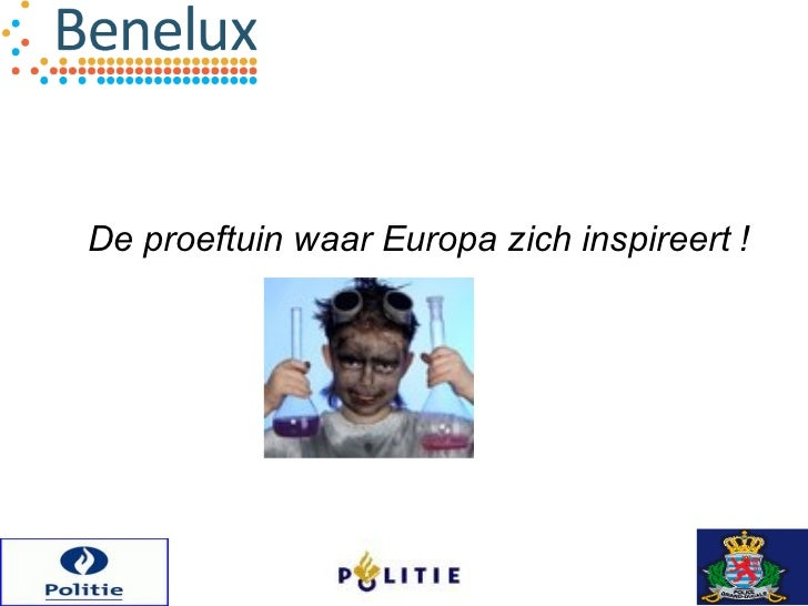 Cees presentatie infopol mei 2011[1]