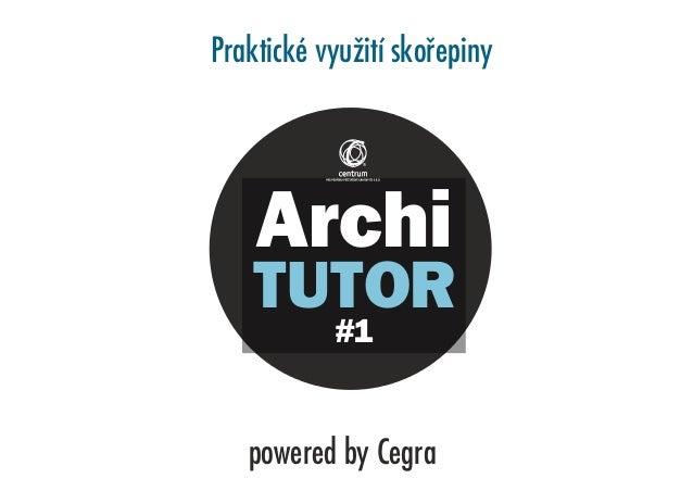 Cegra-2013-Architutor-01