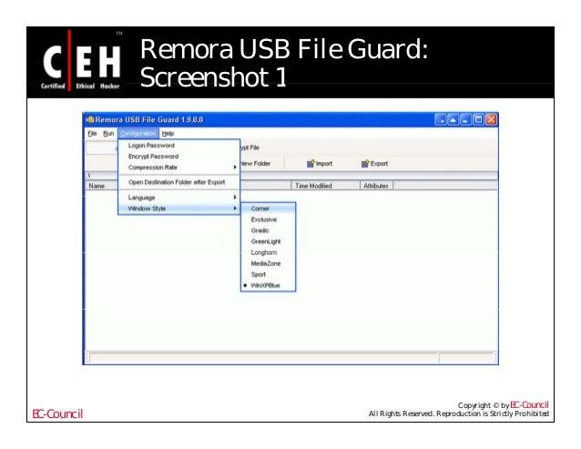 Guard Disk 2.5.0 Ключ