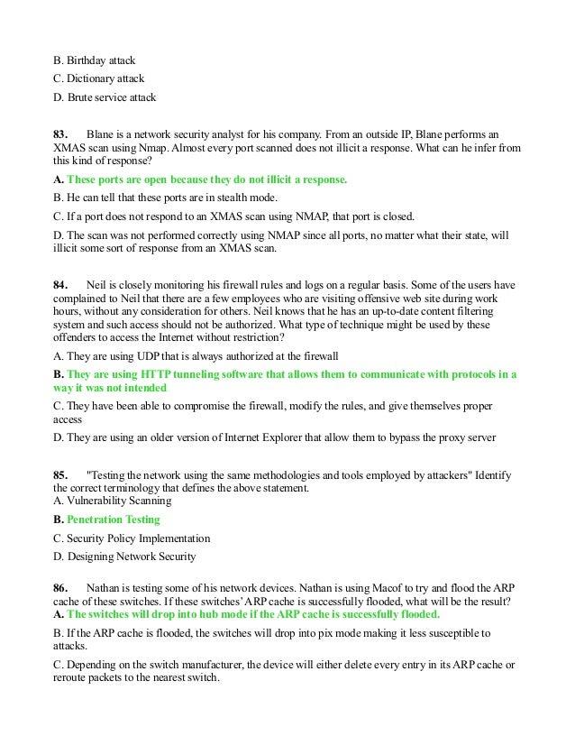 Где Взять Прокси Для Брута 2 16 - Proxy Server List 2 16