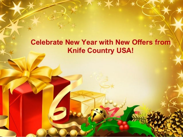 Which Country Will Celebrate New Year 28 Images Which
