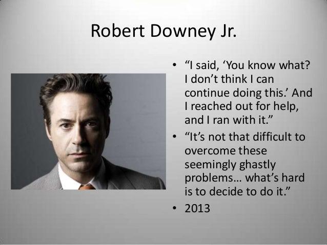 family drug addict quotes