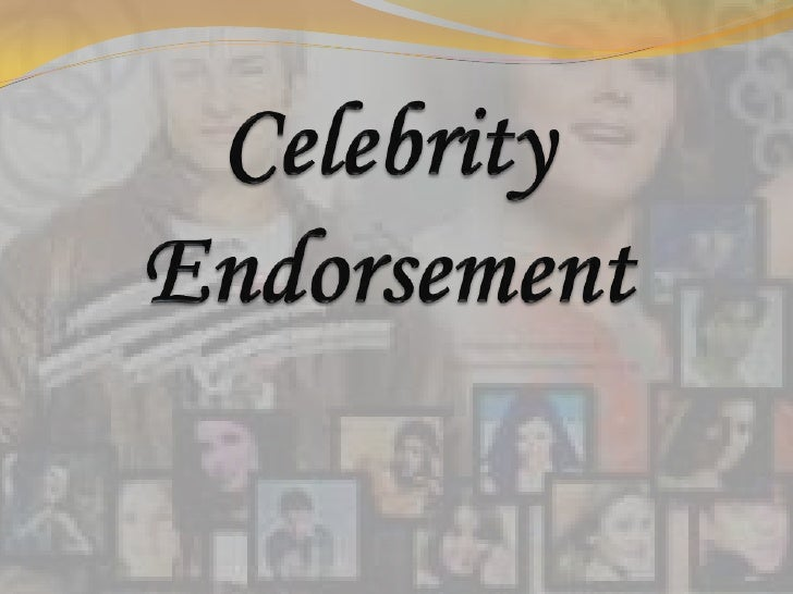 Celebrity And Parasocial Relationships Dissertation