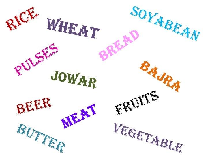 Celiac disease - SprueSprue; Non tropical Sprue; Gluten intolerance;Gluten-sensitive enteropathy