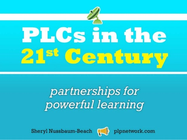 Digital FootprintSheryl Nussbaum-BeachCo-Founder & CEOPowerful Learning Practice, LLChttp://plpnetwork.comsheryl@plpnetwor...