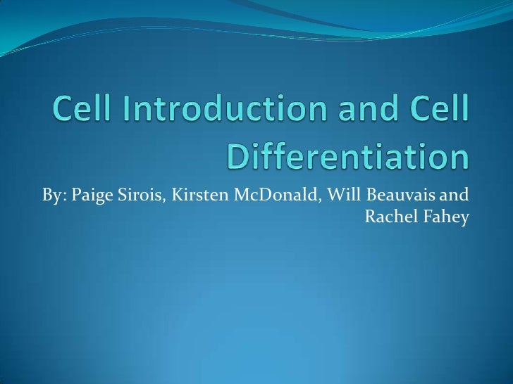 introduction of cell phones essay Importance of mobile phones and smartphones in our daily lives essay on cell phones' importance for communications and business.