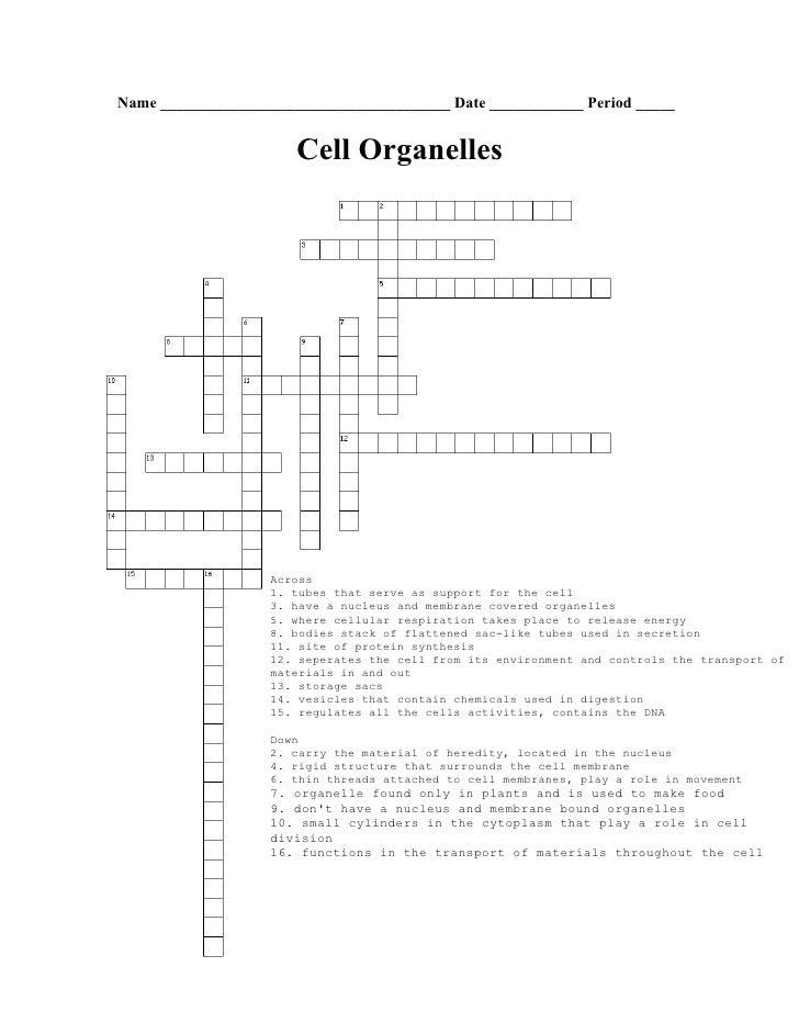 free dating australia review crossword