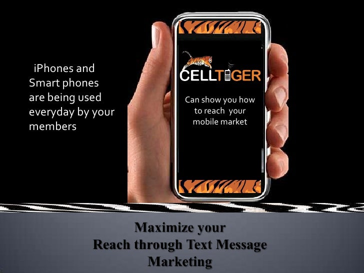 Cell tiger diabetes