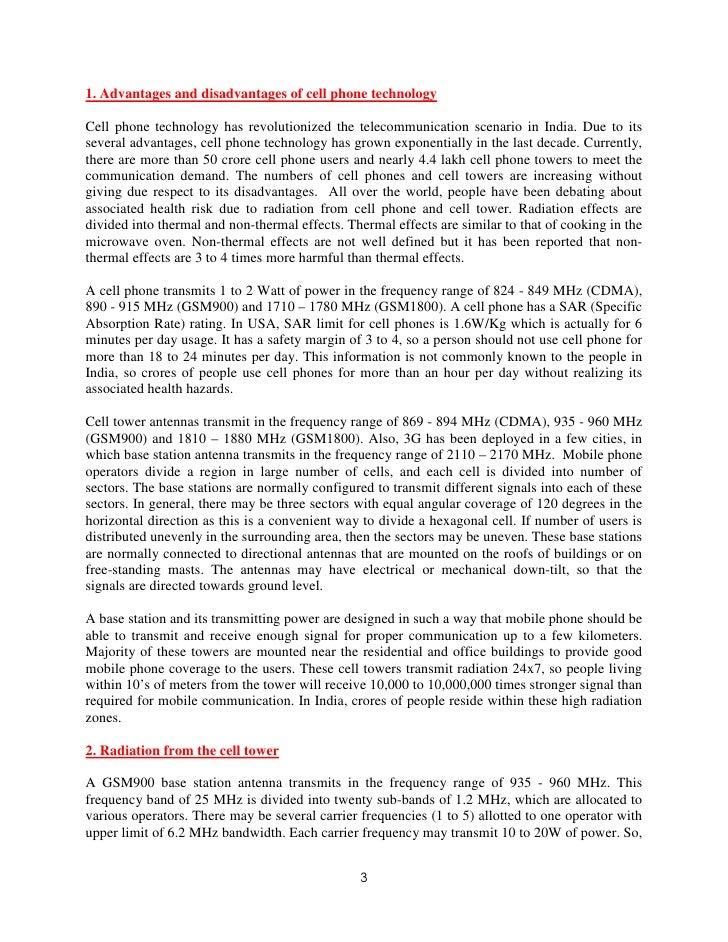 advantages and disadvantages of computer essay