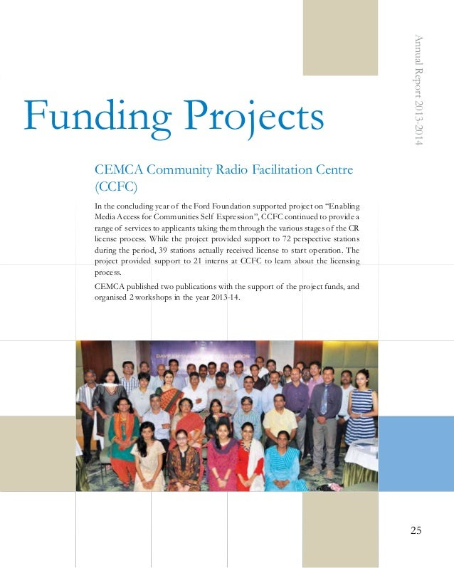fund projects Adb administers for its projects the following funds and financing facilities partners are welcome to contribute to these funds through cofinancing.