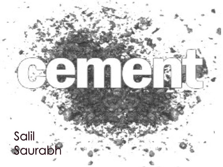 Presented By: Salil & Saurabh