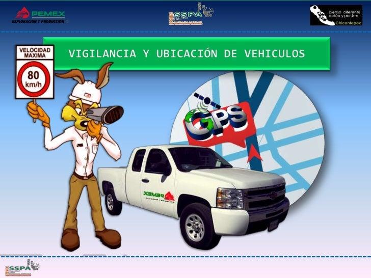 CEMOPERTOTAL DE VEHÍCULOS MONITOREADOS   FIDELIDAD EN MONITOREO DE VEHÍCULOS    EXCESOS DE VELOCIDAD EN VEHÍCULOS   CONDUC...