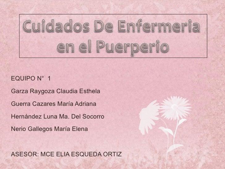 C Enf. Puerperio[1]