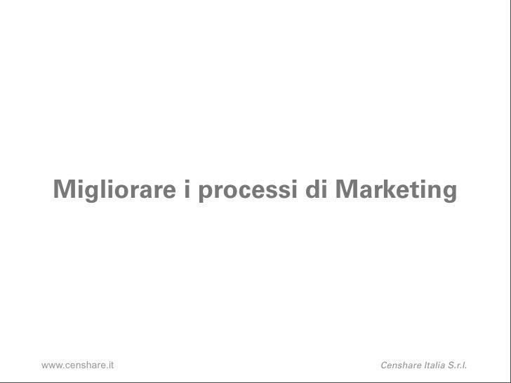 Censhare Italia@Villa Amista Vr Novembre2008