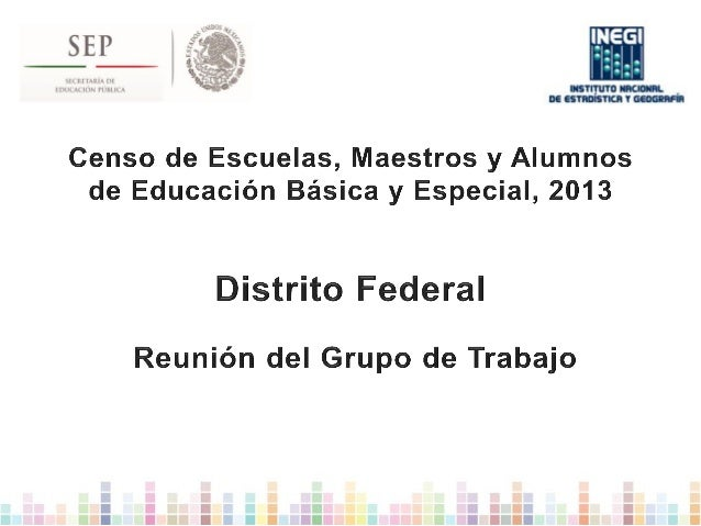 Derivado del Decreto que reforma y adiciona diversas disposiciones de la Constitución Política de los Estados Unidos Mexic...