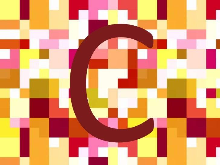 Complex Problem: Censorship